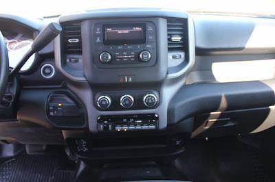 2021 Ram 5500 Crew Cab DRW 4x4, Cab Chassis #CM71175 - photo 28