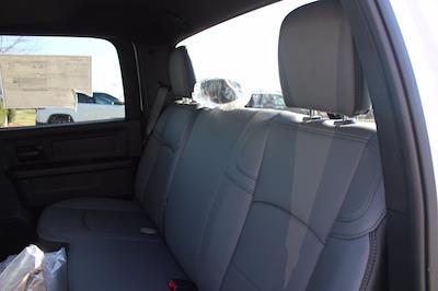 2021 Ram 5500 Crew Cab DRW 4x4, Cab Chassis #CM71175 - photo 30