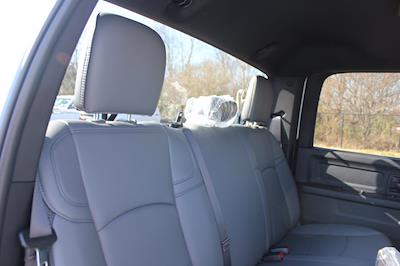 2021 Ram 5500 Crew Cab DRW 4x4, Cab Chassis #CM71175 - photo 33