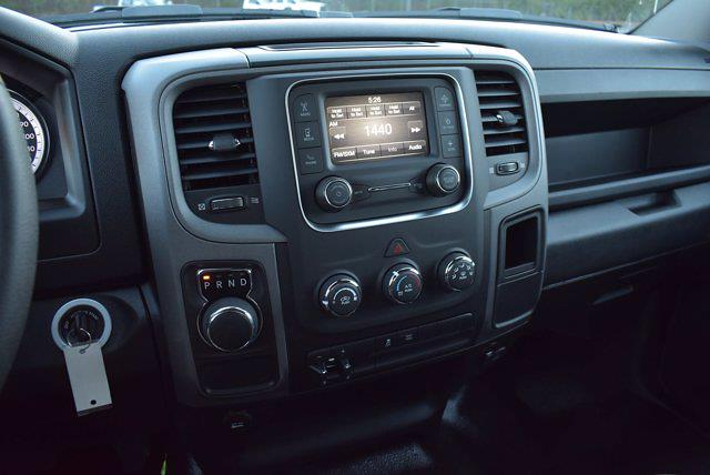 2021 Ram 1500 Crew Cab 4x2, Pickup #CM71179 - photo 15