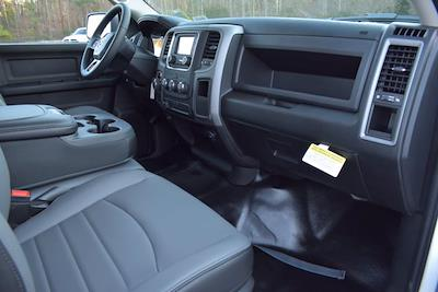 2021 Ram 1500 Crew Cab 4x2, Pickup #CM71179 - photo 13