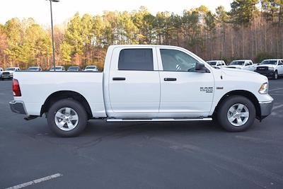 2021 Ram 1500 Crew Cab 4x2, Pickup #CM71179 - photo 3
