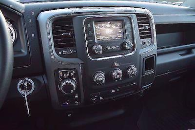 2021 Ram 1500 Crew Cab 4x4, Pickup #CM71180 - photo 16