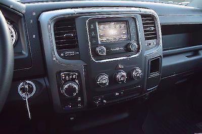 2021 Ram 1500 Classic Crew Cab 4x4, Pickup #CM71180 - photo 16