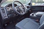 2021 Ram 1500 Classic Crew Cab 4x4, Pickup #CM71180 - photo 9
