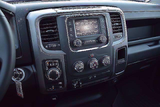 2021 Ram 1500 Crew Cab 4x4, Pickup #CM71184 - photo 16