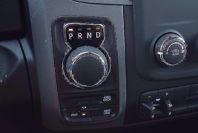 2021 Ram 1500 Classic Crew Cab 4x4,  Pickup #CM71184 - photo 17
