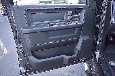 2021 Ram 1500 Classic Crew Cab 4x4, Pickup #CM71184 - photo 11