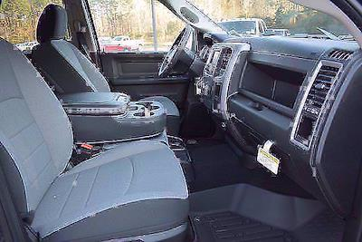 2021 Ram 1500 Classic Crew Cab 4x4, Pickup #CM71184 - photo 14