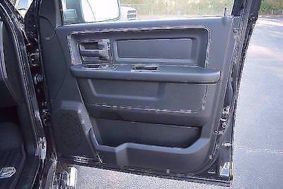 2021 Ram 1500 Crew Cab 4x4, Pickup #CM71184 - photo 15