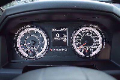 2021 Ram 1500 Classic Crew Cab 4x4,  Pickup #CM71184 - photo 19