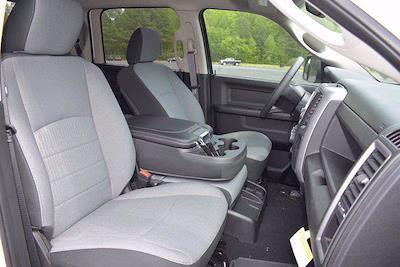 2021 Ram 1500 Crew Cab 4x4, Pickup #CM71191 - photo 14