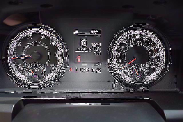 2021 Ram 1500 Classic Crew Cab 4x4, Pickup #CM71217 - photo 17