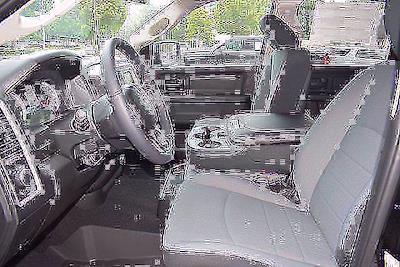 2021 Ram 1500 Classic Crew Cab 4x4, Pickup #CM71217 - photo 10
