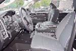 2021 Ram 1500 Crew Cab 4x4, Pickup #CM71217 - photo 10