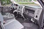 2021 Ram 1500 Classic Crew Cab 4x4,  Pickup #CM71217 - photo 13