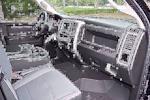 2021 Ram 1500 Crew Cab 4x4, Pickup #CM71217 - photo 13