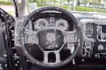 2021 Ram 1500 Classic Crew Cab 4x4, Pickup #CM71217 - photo 16