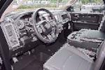2021 Ram 1500 Classic Crew Cab 4x4,  Pickup #CM71217 - photo 9