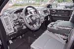 2021 Ram 1500 Crew Cab 4x4, Pickup #CM71217 - photo 9