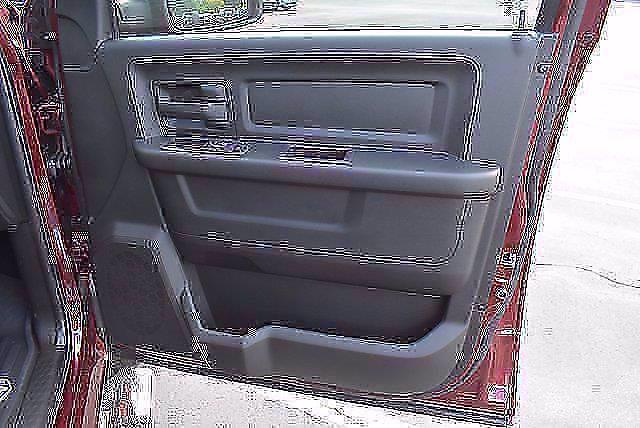 2021 Ram 1500 Classic Crew Cab 4x4, Pickup #CM71222 - photo 15