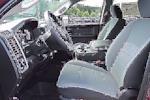 2021 Ram 1500 Classic Crew Cab 4x4,  Pickup #CM71222 - photo 10