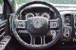 2021 Ram 1500 Classic Crew Cab 4x4, Pickup #CM71222 - photo 18