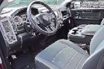 2021 Ram 1500 Classic Crew Cab 4x4, Pickup #CM71222 - photo 9