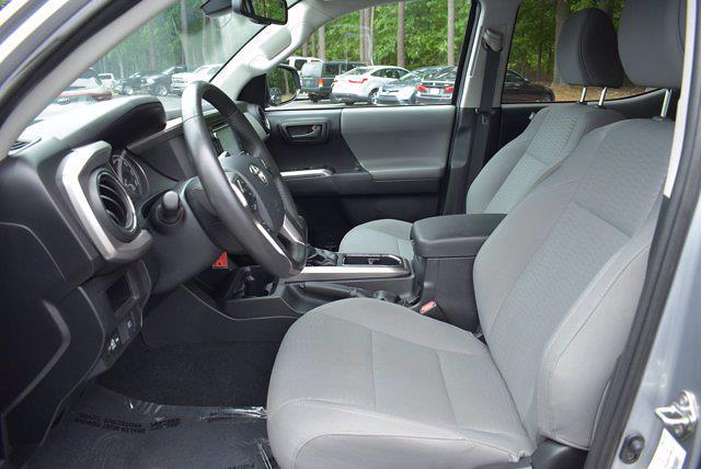 2019 Toyota Tacoma Double Cab 4x2, Pickup #CM71268A - photo 16