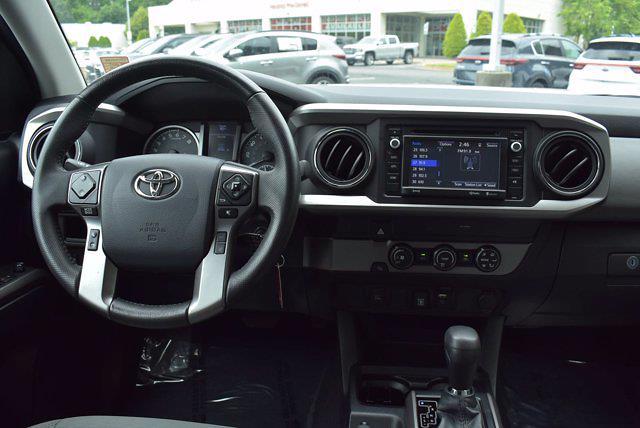2019 Toyota Tacoma Double Cab 4x2, Pickup #CM71268A - photo 29