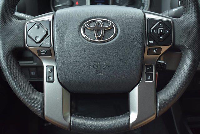 2019 Toyota Tacoma Double Cab 4x2, Pickup #CM71268A - photo 33