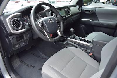2019 Toyota Tacoma Double Cab 4x2, Pickup #CM71268A - photo 14