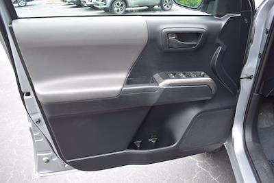 2019 Toyota Tacoma Double Cab 4x2, Pickup #CM71268A - photo 17