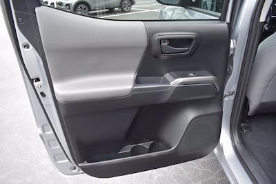 2019 Toyota Tacoma Double Cab 4x2, Pickup #CM71268A - photo 20
