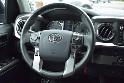 2019 Toyota Tacoma Double Cab 4x2, Pickup #CM71268A - photo 30