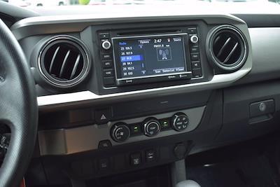 2019 Toyota Tacoma Double Cab 4x2, Pickup #CM71268A - photo 31