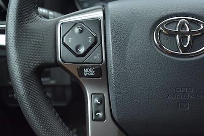 2019 Toyota Tacoma Double Cab 4x2, Pickup #CM71268A - photo 34