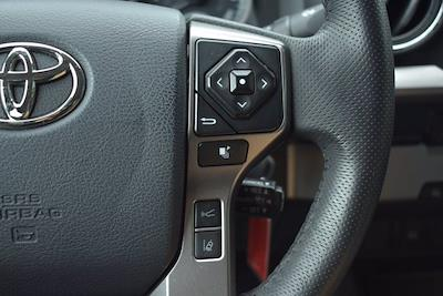 2019 Toyota Tacoma Double Cab 4x2, Pickup #CM71268A - photo 35