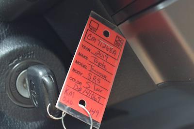 2019 Toyota Tacoma Double Cab 4x2, Pickup #CM71268A - photo 41