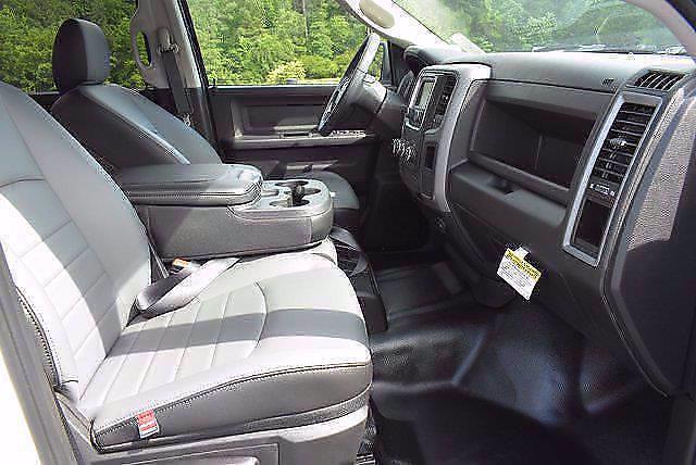 2021 Ram 1500 Classic Crew Cab 4x4, Pickup #CM71295 - photo 15