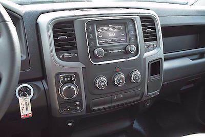 2021 Ram 1500 Classic Crew Cab 4x4, Pickup #CM71295 - photo 17