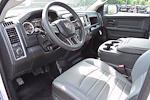 2021 Ram 1500 Classic Crew Cab 4x4, Pickup #CM71295 - photo 9
