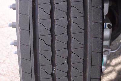 2021 Ram 4500 Regular Cab DRW 4x2, Cab Chassis #CM71312 - photo 11