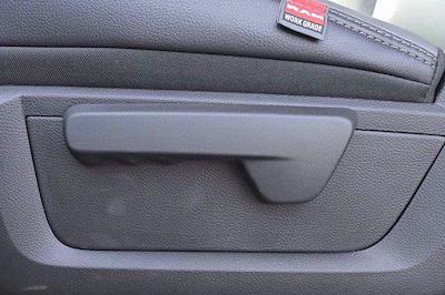 2021 Ram 4500 Regular Cab DRW 4x2, Cab Chassis #CM71312 - photo 15