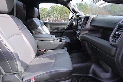 2021 Ram 4500 Regular Cab DRW 4x2,  Cab Chassis #CM71312 - photo 16