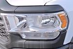2021 Ram 4500 Regular Cab DRW 4x2,  Cab Chassis #CM71312 - photo 10