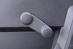 2021 Ram 4500 Regular Cab DRW 4x2,  Cab Chassis #CM71312 - photo 13