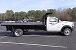 2021 Ram 4500 Regular Cab DRW 4x2,  Cab Chassis #CM71312 - photo 9