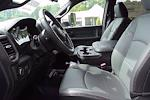 2021 Ram 4500 Crew Cab DRW 4x4,  Platform Body #CM71336 - photo 10