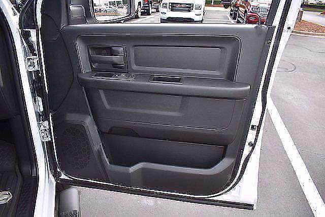 2021 Ram 1500 Classic Crew Cab 4x4,  Pickup #CM71465 - photo 15